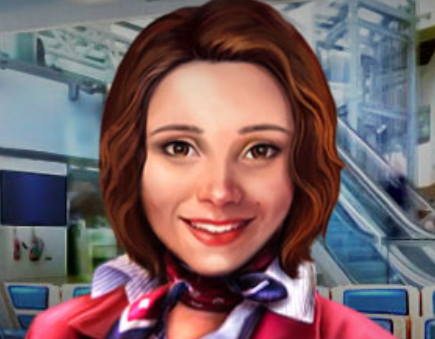 Flugzeug Spiel Online