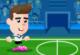 Football Master Euro 2020