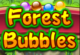 Lösung Forest Bubbles