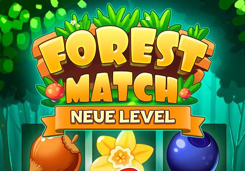 The Forest Spielen Kostenlos
