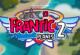 Lösung Frantic Planes 2