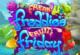 Lösung Freddies Fruity Friday