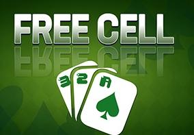 Spiele Freecell Kostenlos
