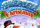 Lösung Freecell Christmas