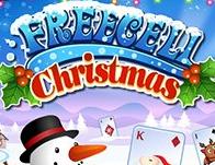 Christmas Spiele