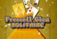 Lösung Freecell Giza Solitaire