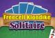 Lösung Freecell Klondike Solitaire