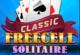 Freecell Solitär Kartenspiel