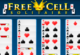 Lösung FreeCell Solitaire 3