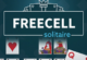 Freecell Solitaire 4