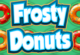 Lösung Frosty Donuts