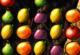 Lösung Früchte Tetris