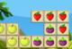 Früchte Tetris