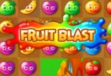 Fruit Blast HTML5