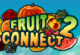 Lösung Fruit Connect 2
