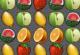 Lösung Fruit Crazy
