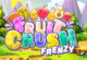 Lösung Fruit Crush Frenzy