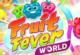 Lösung Fruit Fever World
