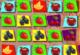 Lösung Fruit Flopp