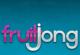 Lösung Fruit Jong
