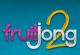 Lösung Fruit Jong 2