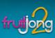 Fruit Jong 2