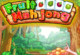 Lösung Fruit Mahjong