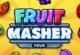Fruit Masher FRVR