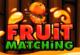 Lösung Fruit Matching