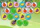 Lösung Fruit Monkey 2