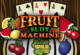 Lösung Fruit Slot Machine