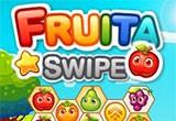 Fruit Swipe