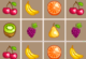 Lösung Fruits Puzzles