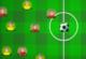 Lösung Fußball Challenge