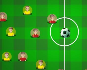 Fussball Kostenlos Online