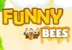 Lösung Funny Bees