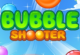 Lösung Funny Bubble Shooter