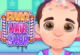 Funny Hair Salon