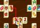Funny Mahjong Connect