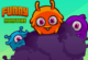 Lösung Funny Monsters