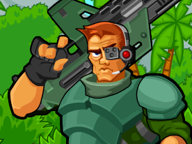 Clicker Spiele Online