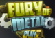 Lösung Fury of Metal