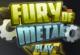 Fury of Metal