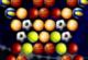 Fussball Bubble Shooter