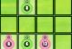 Ganzzahlen Mathespiel