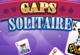Lösung Gaps Solitaire 2