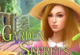Lösung Garden Secrets Hidden Objects