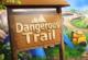 Lösung Gefährlicher Weg