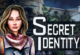 Geheime Identität