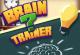 Gehirntrainer